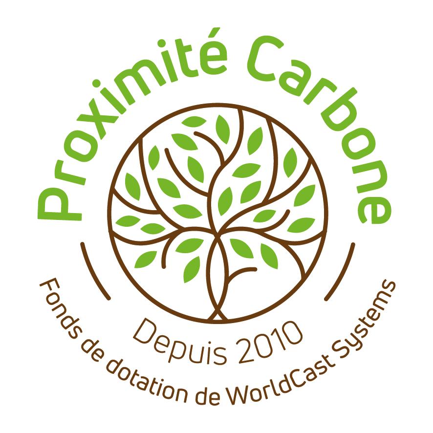 Proximite Carbone